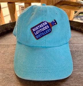 NLD Hat (Online Only)